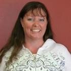 Michelle Williams360-380-1026