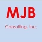 MJB Consulting
