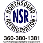 Northsound Refrigeration