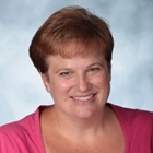 Amy Pike - Superintendent