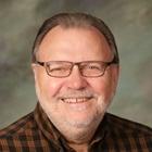 Ron Polinder