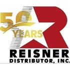 Reisner Distributing