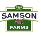 Samson Farms