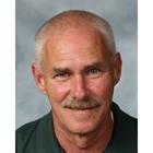 Rick Seigman