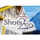 Shots To Go