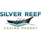 Silver Reef Casino Hotel Spa