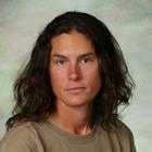 Jenny Styer