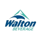 Walton Beverage