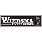 Wiersma Enterprises