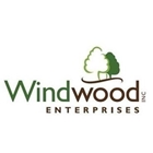 Windwood Enterprises
