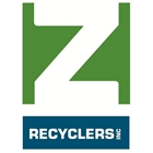 Z Recyclers