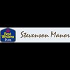 Best Western Stevenson Manor