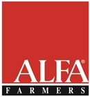 ALFA Farmer