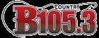 Wiregrass Radio