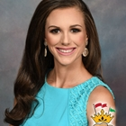 Miss Crenshaw County