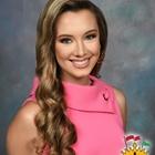 Miss Geneva County