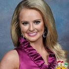 Miss Houston County