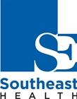 Southeast Health