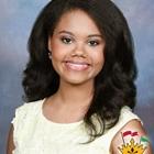 Miss Walton County