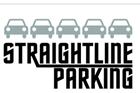 Straightline Parking