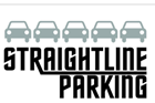 Straightline Parking