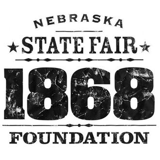 1868 Foundation