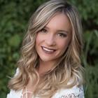 Jillian Stafford