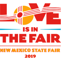 New Mexico State Fair 2020 New Mexico State Fair