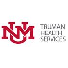 UNM Truman Health Services