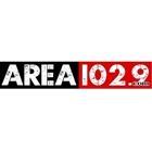Area 102.9