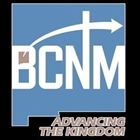 Baptist Convention of New Mexico