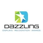 Dazzling Designs