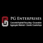 PG Enterprises