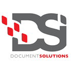 Document Solutions, Inc.