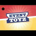 Event Toyz