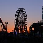 NM State Fair Ranked 2nd best in America