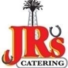 JR's Catering