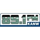 KANW 89.1