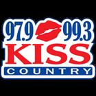 KISZ-FM 97.9 Farmington