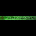 New Mexico Synthetic Turf