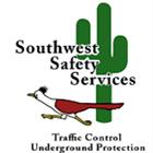 Southwest Safety Services
