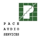 Pace Event Services