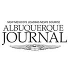 The Albuquerque Journal
