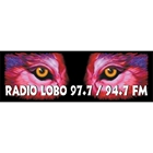 KLVO Radio Lobo