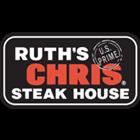 Ruth's Chris