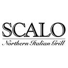 Scalo Northern Italian Restaurant