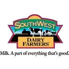 Southwest Dairy Farmers