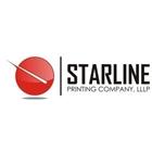 Starline Printing