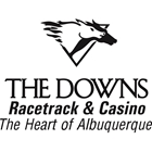 Downs At Albuquerque