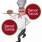 Senor Tortas